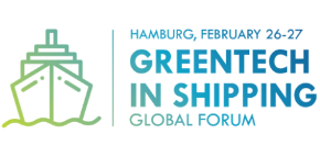 SGreentech In Shipping