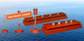Heavy Loads